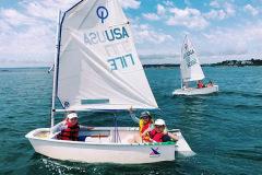 sailing2018