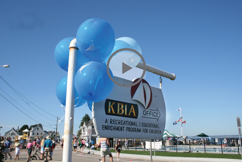 KBIA slideshow